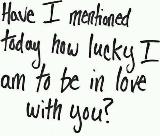 Lucky-To-Be-In-Love-With-You