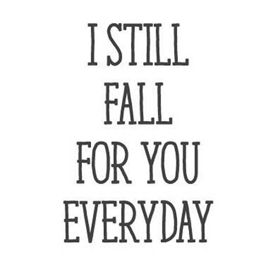romantic-love-quotes-and-sayings