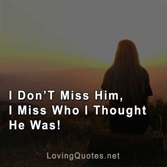 Sad Love Quotes For Him That Make You Cry Quotesgram: 80+ Sad Love Quotes That Make You Cry In English