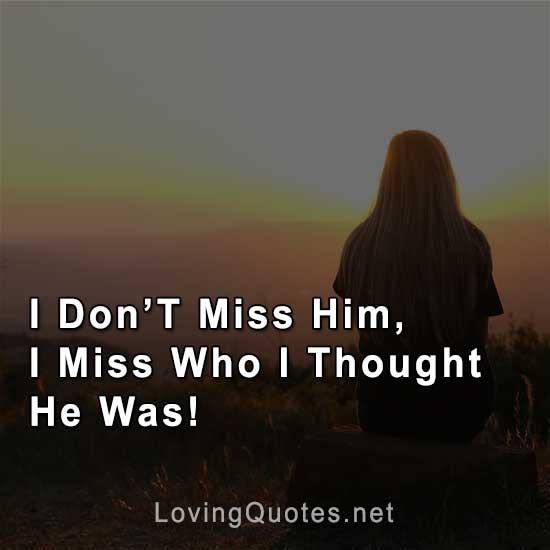 Sad Love Quotes That Make You Cry: 80+ Sad Love Quotes That Make You Cry In English